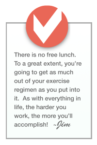 JS-Jim Stamm Free Lunch Quote