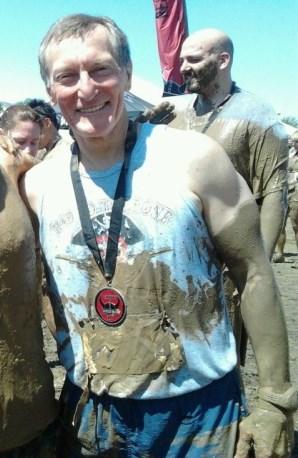 Mud_Pic_Jim