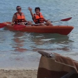 Kayak_Michele_Jim_crop